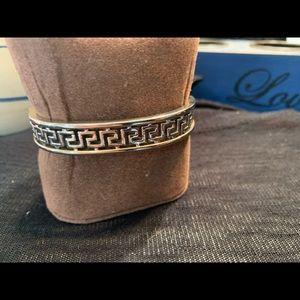 Lia Sophia Jewelry - Brand New Lia Sophia Bracelet